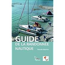 Guide de la randonnée nautique