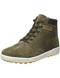 109661c00973 Suchergebnis auf Amazon.de für  Lowa - 41.5   Sneaker   Herren ...
