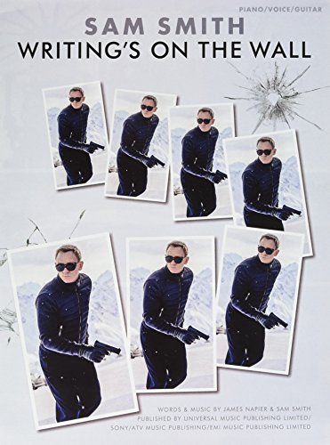 sam-smith-writings-on-the-wall-from-james-bond-spectre