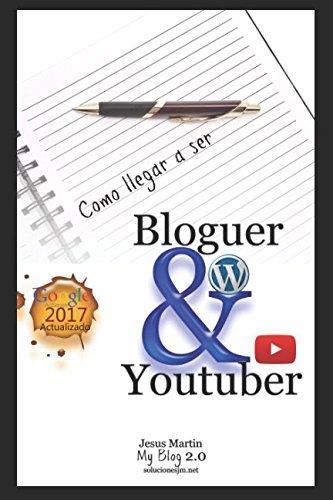 como llegar a ser bloguer & youtuber: COLOR