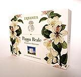 PAPPA REALE FRESCA 14 flaconcini Nutriente, ricostituente, energizzante, scarso appetito