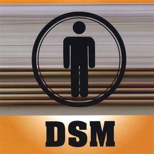 dsm-by-dsm-2004-05-03