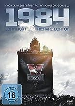1984 hier kaufen