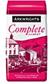 Arkwrights Beef Dry Dog Food 15 Kg