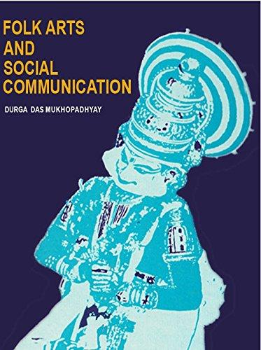 folk communication