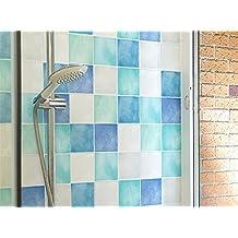 Suchergebnis auf Amazon.de für: tapete badezimmer wasserfest