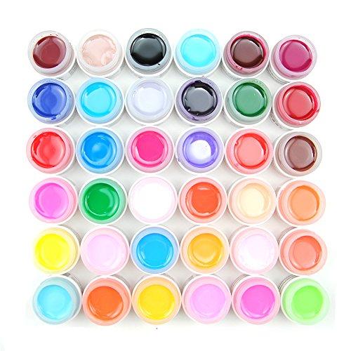coscelia-36pcs-farbgele-uv-gel-nail-polish-nagelgel-gellack-set