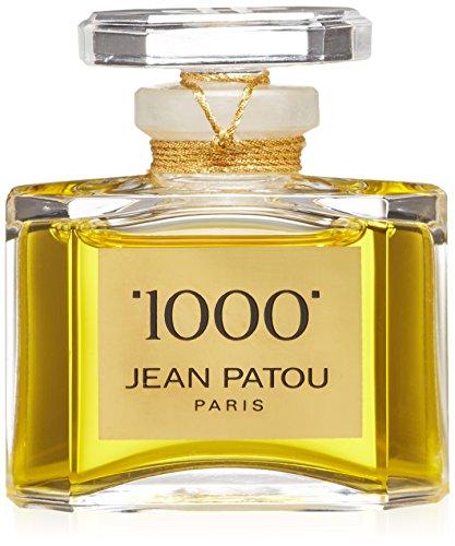 Jean Patou 1000 Eau de Parfum, Donna, 15 ml