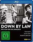 Down Law (OmU) kostenlos online stream