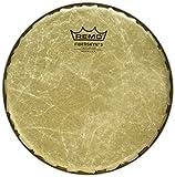 Remo Bongo Scruggs, R, 21,6cm Fiberskyn