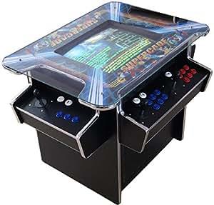 escape dysturbia falsches spiel im casino lösung