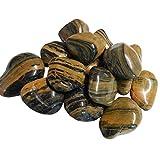 60 kg colore grigio lucido stlty ghiaia fiume Colore Grigio Ghiaia cuciture'sassi giardino, di ghiaia pietre marrone