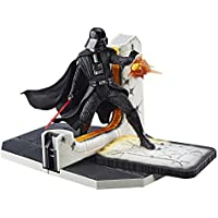 Star Wars The Black Series - Figura