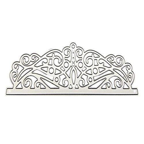 enipate-fustelle-in-metallo-per-scrapbook-album-paper-craft-home-decor-goffratura-stencil-template-c