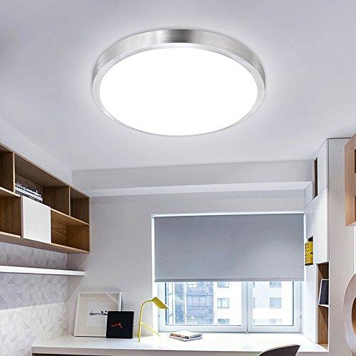hengdar-15w-led-deckenleuchte-weiss-6000k-6500k-wohnzimmer-deckenlampe-bad-kuche-panel-leuchte-85v-2