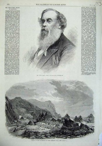 nave-avonmore-de-la-ruina-de-yorkshire-1869-de-la-sal-de-titus-de-cornualles-cocina-y-hogar