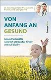 Von Anfang an gesund (Amazon.de)