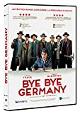 Best byes - Bye Bye Germany [DVD] Review