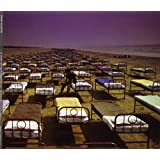 A Momentary Lapse Of Reason [Discovery Edition]