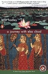 A Journey with Elsa Cloud by Leila Hadley (1998-11-01)