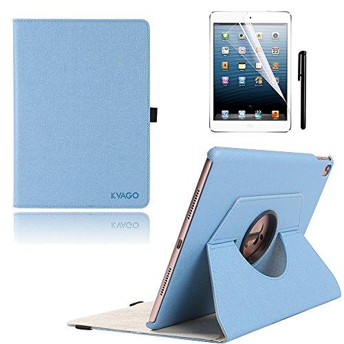 kvago-coque-ultra-fine-en-simili-cuir-avec-support-de-crayon-rotatif-a-360-mise-en-veille-automatiqu