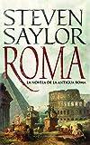 Libros PDF Roma Novela Historica la Esfera (PDF y EPUB) Descargar Libros Gratis