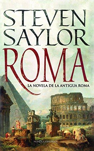 roma-novela-historicala-esfera