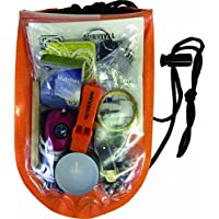 Survival Kit BCB Wasserdicht / Waterproof FAK Erste-Hilfe-Kit First Aid Kit preisvergleich bei billige-tabletten.eu