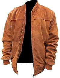 97f9ef8dc3 Amazon.it: Classyak: Abbigliamento