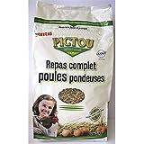pictou repas gallina ponedora 5kg–Precio unitario–envío rápido y entrecruzado