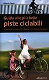 Image de Guida alle più belle piste ciclabili in Veneto, Trentino Alto Adige e Friuli Venezia Giulia