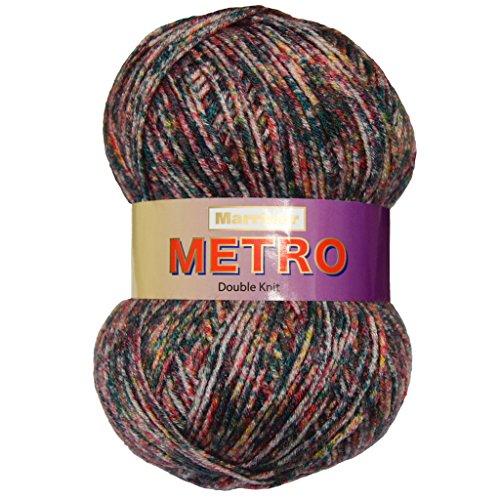 marriner-metro-100g-double-knit-yarn-100-acrylic-safari