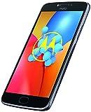 Motorola Moto E 4 Plus 5&quot