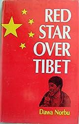 Red Star Over Tibet