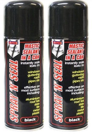 suas-international-2-x-200-ml-spray-mastic-instant-leak-stop-spray-n-seal-for-roofs-gutters-pipes-bl