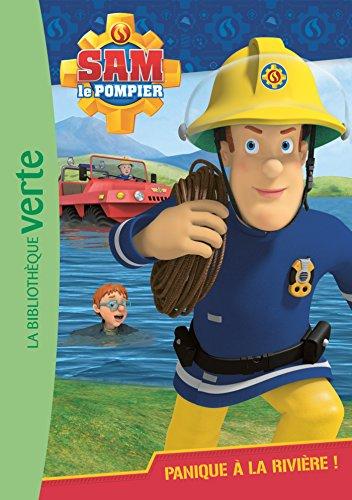 sam-le-pompier-02-panique-a-la-riviere-