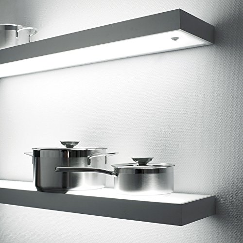 küchenregal mit beleuchtung - Bestseller Shop für Möbel und ...