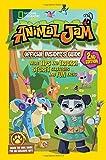 Animal Jam (Animal Jam )