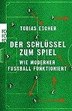 ISBN 3499001985