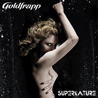 Supernature by Goldfrapp (B000A0ULXG) | Amazon price tracker / tracking, Amazon price history charts, Amazon price watches, Amazon price drop alerts