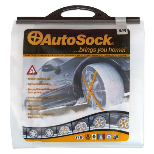 Autosock-as695-Winter-Traction-Device