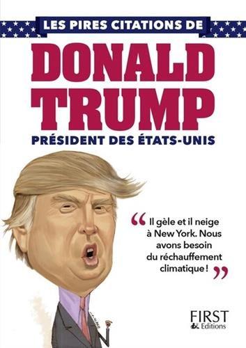 les-pires-citations-de-donald-trump-president-des-etats-unis