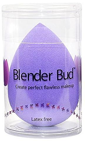 Blender Bud éponge de maquillage aérographe Finition sans latex Super Doux