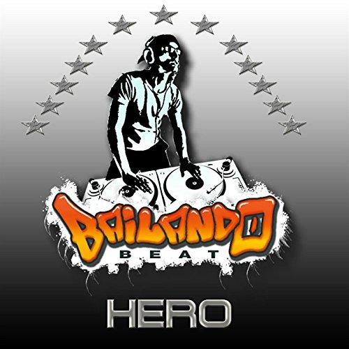 Hero (Extended Edit)
