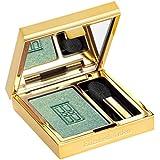 Elizabeth Arden Beautiful Color Eye Shadow, Aquamarine, 2.5g