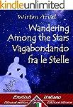 Wandering Among the Stars - Vagabonda...