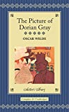 The Picture of Dorian Gray.