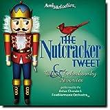 Nutcracker Tweet