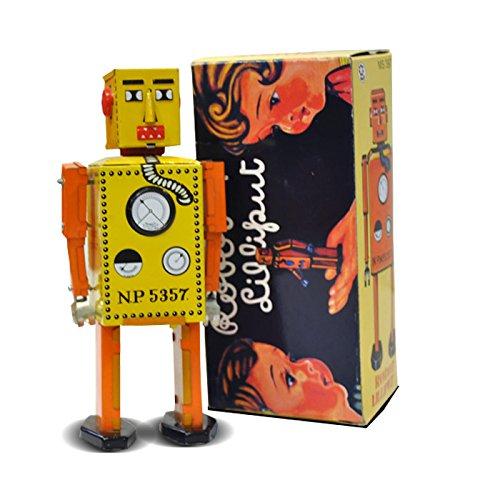 Fantastik-Robot-Liliput-hojalata-diseo-retro