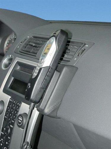 kuda-console-de-telephone-lhd-pour-volvo-s40-v50-a-partir-de-4-04-c70-a-partir-de-5-06-cuir-veritabl